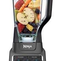 *Premium* Ninja Professional 72oz Blender