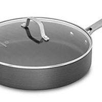 Calphalon Nonstick Saute Pan
