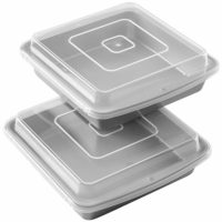 9-Inch Square Baking Pan