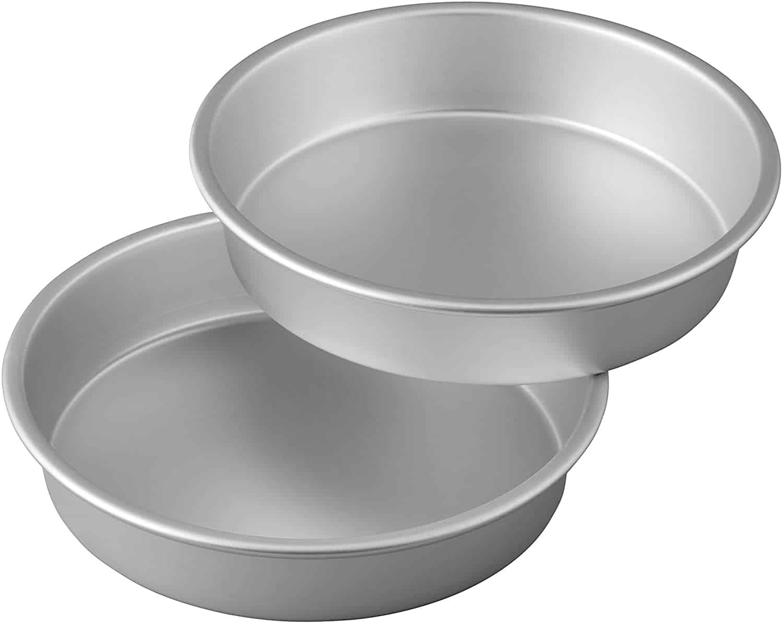 9-Inch Round Cake Pan