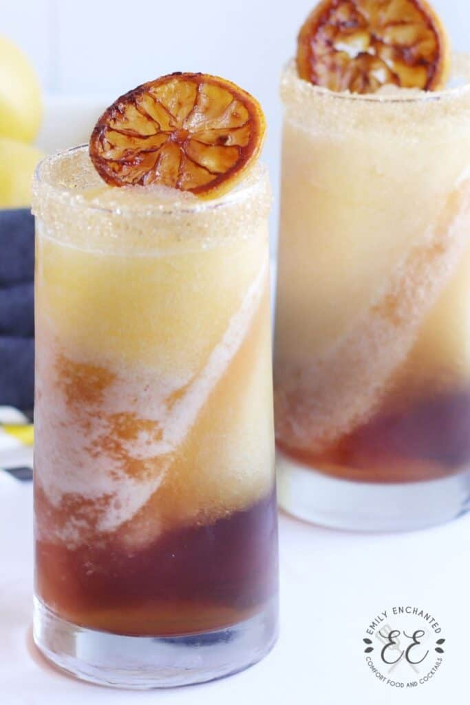 Adult Arnold Palmer Recipe